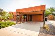 Photo of 3510 N Hohokam Drive, Eloy, AZ 85131 (MLS # 6123571)
