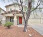 Photo of 6454 W Freeway Lane, Glendale, AZ 85302 (MLS # 6123599)