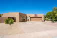 Photo of 2059 E Vaughn Street, Tempe, AZ 85283 (MLS # 6123669)