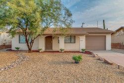 Photo of 9013 W Santa Cruz Boulevard, Arizona City, AZ 85123 (MLS # 6123827)