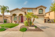 Photo of 11410 E Sebring Circle, Mesa, AZ 85212 (MLS # 6123861)