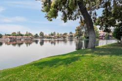 Photo of 5200 S Lakeshore Drive, Unit 204, Tempe, AZ 85283 (MLS # 6123874)