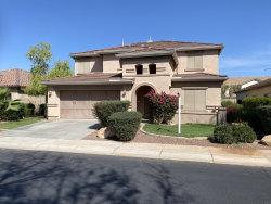 Photo of 3728 E Liberty Lane, Gilbert, AZ 85296 (MLS # 6123973)