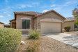 Photo of 17963 W Vogel Avenue, Waddell, AZ 85355 (MLS # 6124172)