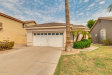 Photo of 1422 W Thompson Way, Chandler, AZ 85286 (MLS # 6124192)