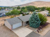 Photo of 6275 E Knights Way, Prescott Valley, AZ 86314 (MLS # 6124282)