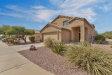 Photo of 1758 E San Xavier Drive, Casa Grande, AZ 85122 (MLS # 6124284)