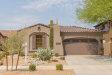 Photo of 13442 S 185th Avenue, Goodyear, AZ 85338 (MLS # 6124341)