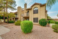 Photo of 11011 N 92nd Street, Unit 1078, Scottsdale, AZ 85260 (MLS # 6124343)