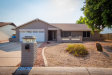 Photo of 17828 N 44th Avenue, Glendale, AZ 85308 (MLS # 6124361)