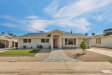 Photo of 8535 E Roanoke Avenue, Scottsdale, AZ 85257 (MLS # 6124392)