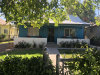 Photo of 268 N Jefferson Street, Wickenburg, AZ 85390 (MLS # 6124400)