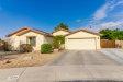Photo of 1296 N Elizabeth Court, Casa Grande, AZ 85122 (MLS # 6124420)
