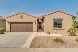 Photo of 2634 E San Simeon Drive, Casa Grande, AZ 85194 (MLS # 6124477)
