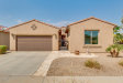 Photo of 2634 E San Simeon Drive, Casa Grande, AZ 85194 (MLS # 6124477)
