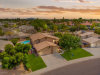 Photo of 1225 N Benson Lane, Chandler, AZ 85224 (MLS # 6124628)