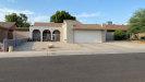 Photo of 5240 W Purdue Avenue, Glendale, AZ 85302 (MLS # 6124725)