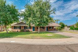 Photo of 7524 N 6th Place, Phoenix, AZ 85020 (MLS # 6124774)