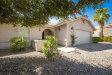 Photo of 16253 E Balsam Drive, Fountain Hills, AZ 85268 (MLS # 6124921)