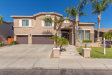 Photo of 1916 E Tonto Drive, Chandler, AZ 85249 (MLS # 6125092)