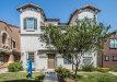 Photo of 4184 E Jasper Drive, Gilbert, AZ 85296 (MLS # 6125168)