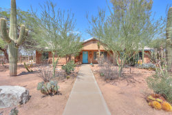Photo of 4428 E Stallion Drive, Eloy, AZ 85131 (MLS # 6125256)