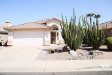 Photo of 738 W Scott Avenue, Gilbert, AZ 85233 (MLS # 6125302)