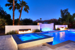 Photo of 10380 E Desert Cove Avenue, Scottsdale, AZ 85260 (MLS # 6125409)