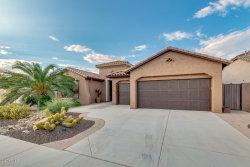 Photo of 16780 W Holly Street, Goodyear, AZ 85395 (MLS # 6125506)