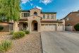 Photo of 15653 W Meadowbrook Avenue, Goodyear, AZ 85395 (MLS # 6125564)