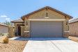 Photo of 26187 W Via Del Sol Drive, Buckeye, AZ 85396 (MLS # 6125607)