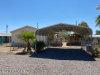 Photo of 2743 E Randolph Road, Casa Grande, AZ 85194 (MLS # 6125630)