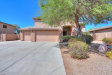 Photo of 1340 E 12th Street, Casa Grande, AZ 85122 (MLS # 6125667)