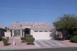 Photo of 2709 N 107th Drive, Avondale, AZ 85392 (MLS # 6125777)