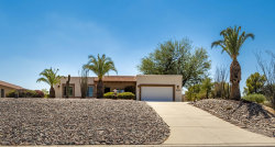 Photo of 10623 N Indian Wells Drive, Fountain Hills, AZ 85268 (MLS # 6125955)