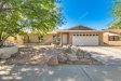 Photo of 1739 E Isabella Avenue, Mesa, AZ 85204 (MLS # 6126068)