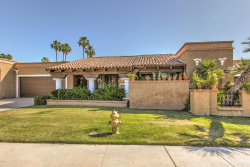 Photo of 8082 E Via Del Desierto --, Scottsdale, AZ 85258 (MLS # 6126073)