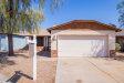 Photo of 14607 N 40th Place, Phoenix, AZ 85032 (MLS # 6126086)
