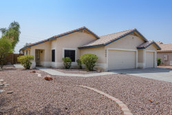 Photo of 8549 W El Caminito Drive, Peoria, AZ 85345 (MLS # 6126165)