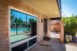 Photo of 7401 E Northland Drive, Unit 9, Scottsdale, AZ 85251 (MLS # 6126213)