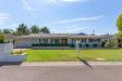 Photo of 2109 E Montebello Avenue, Phoenix, AZ 85016 (MLS # 6126235)