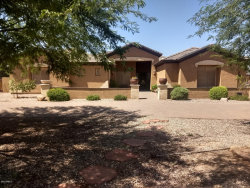Photo of 6806 N Citrus Road, Waddell, AZ 85355 (MLS # 6126266)