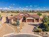 Photo of 8131 N Dry Creek Road, Prescott Valley, AZ 86315 (MLS # 6126288)