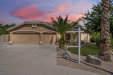 Photo of 2368 E Marlene Drive, Gilbert, AZ 85296 (MLS # 6126295)