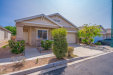 Photo of 2025 S Gordon --, Mesa, AZ 85209 (MLS # 6126404)