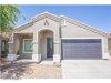 Photo of 5616 W Darrow Drive, Laveen, AZ 85339 (MLS # 6126471)