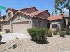 Photo of 1148 W Windjammer Drive, Gilbert, AZ 85233 (MLS # 6126473)