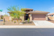 Photo of 3824 W Bingham Drive, New River, AZ 85087 (MLS # 6126499)