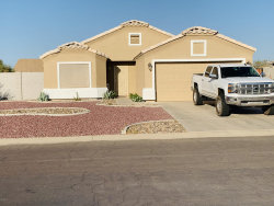 Photo of 10232 W Fernando Drive, Arizona City, AZ 85123 (MLS # 6126617)