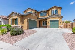 Photo of 1844 E Crescent Way, Chandler, AZ 85249 (MLS # 6126620)